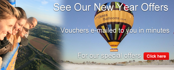Looking for New Year Flights?
